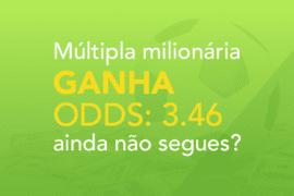 MultiplaGanha