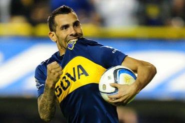 Palpite de aposta Junior Barranquilla vs Boca Juniors