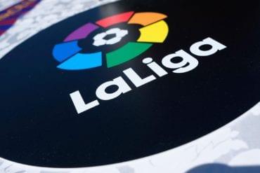 Prognósticos La Liga