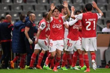 Prognóstico Braga vs Aves