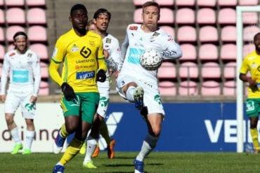 Prognóstico Ilves vs Mariehamn