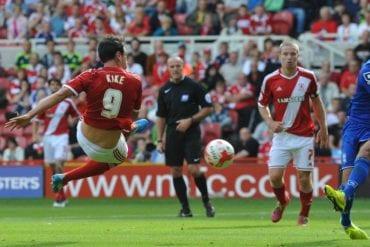 Prognóstico Middlesbrough vs Birmingham
