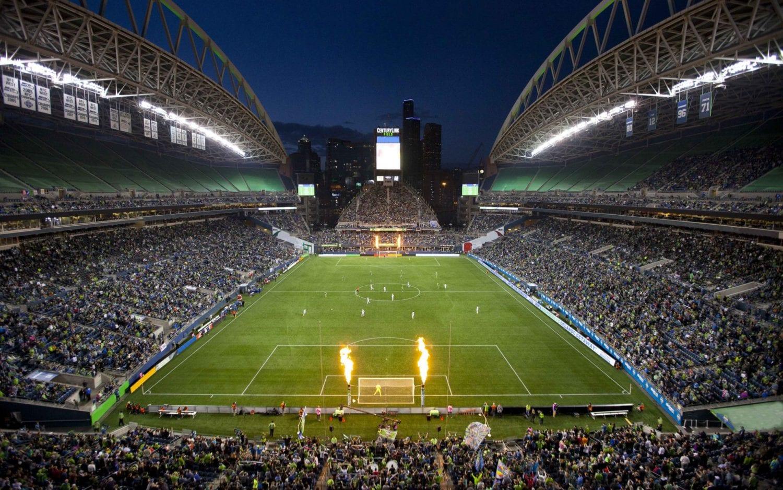 Prognóstico Seattle Sounders vs Los Angeles Galaxy