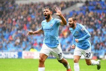 Palpite de aposta Oxford United vs Manchester City