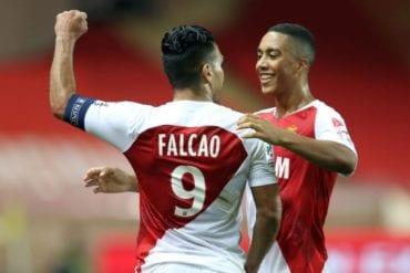 Palpite de aposta Saint-Etienne vs Monaco