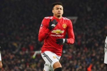 Prognóstico Manchester United vs Derby County