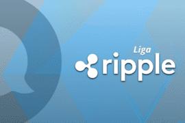 Liga Ripple