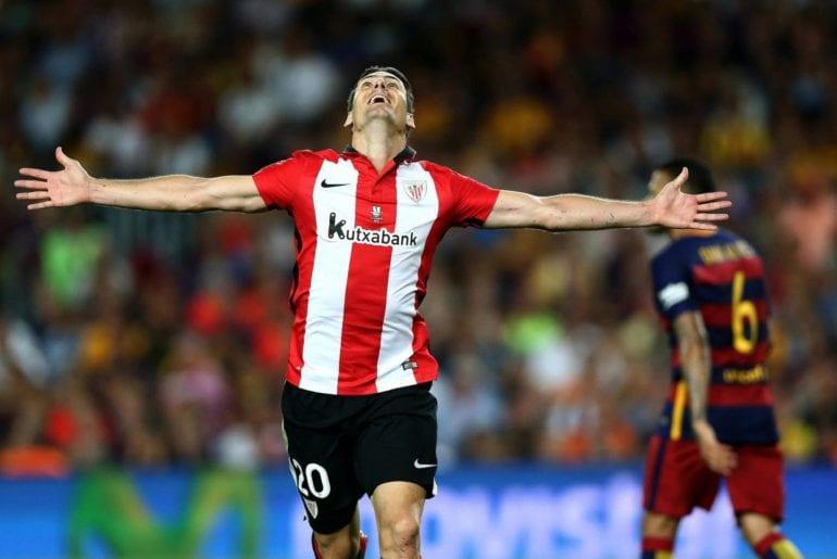 Prognóstico Athletic Bilbao vs Real Sociedad