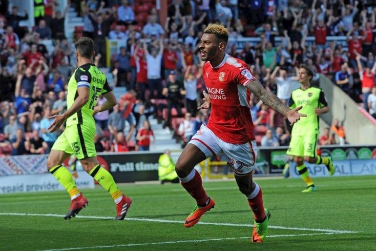 Prognóstico Exeter vs Swindon