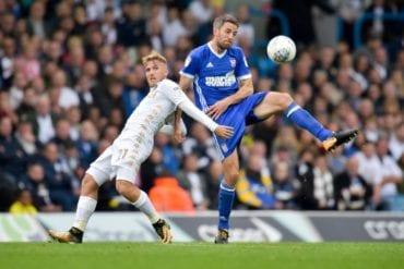 Prognóstico Leeds United vs Ipswich Town