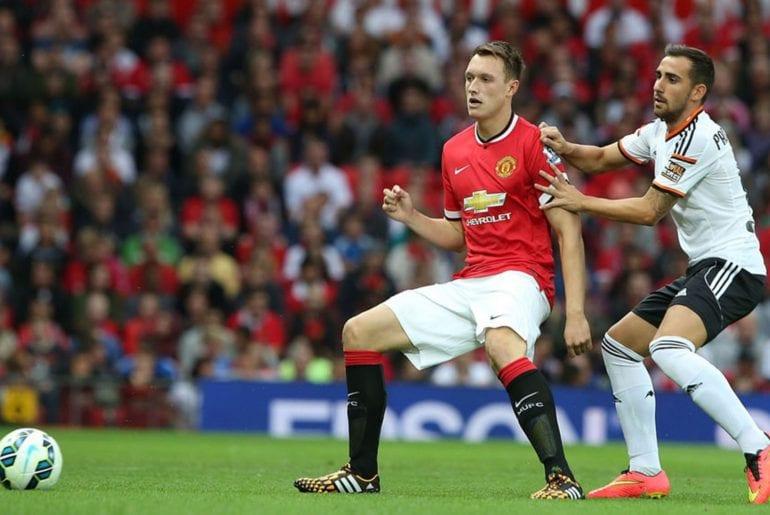 Prognóstico Manchester United vs Valencia