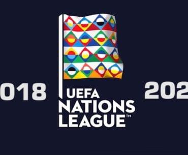 Luxemburgo vs Bielorrússia