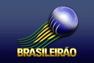 São Paulo vs Recife