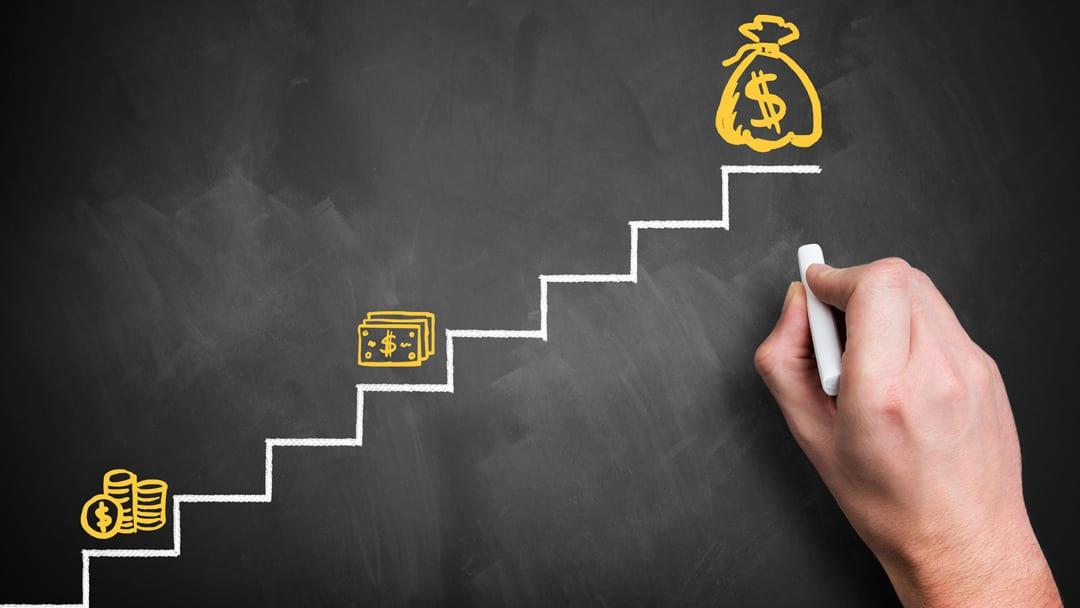 como ganhar dinheiro com apostas multiplas