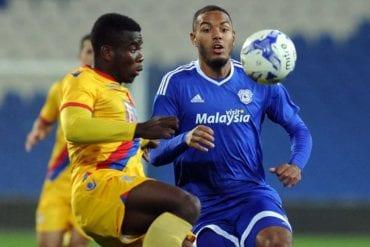 Prognóstico Cardiff City x Nottingham Forest