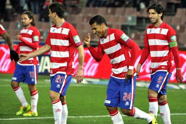 Eibar x Sporting Gijon