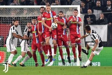 Sampdoria x SPAL