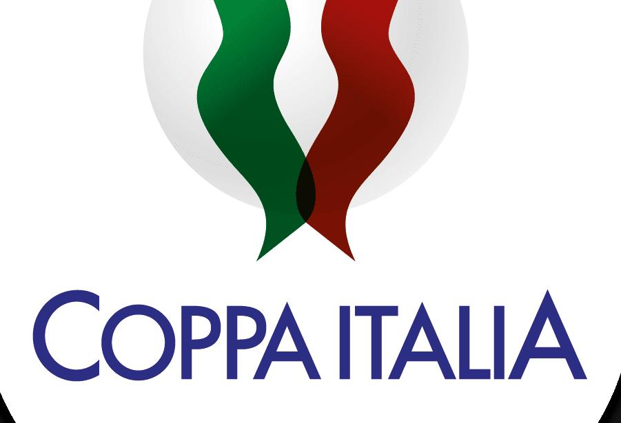 Torino x Sudtirol
