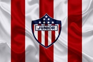 America de Cali x Atletico Junior