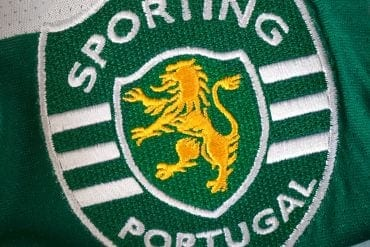 Prognóstico Chaves vs Sporting