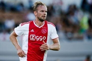 Ajax-vs-Juventus