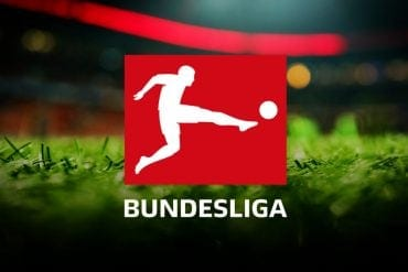 Augsburgo x Bayer Leverkusen