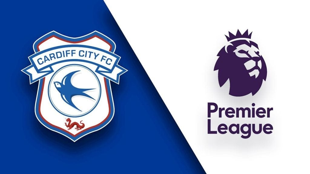 Cardiff City vs Liverpool