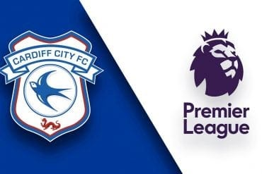 Cardiff City vs Liverpool