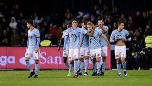 Prognóstico Celta de Vigo x Leganes