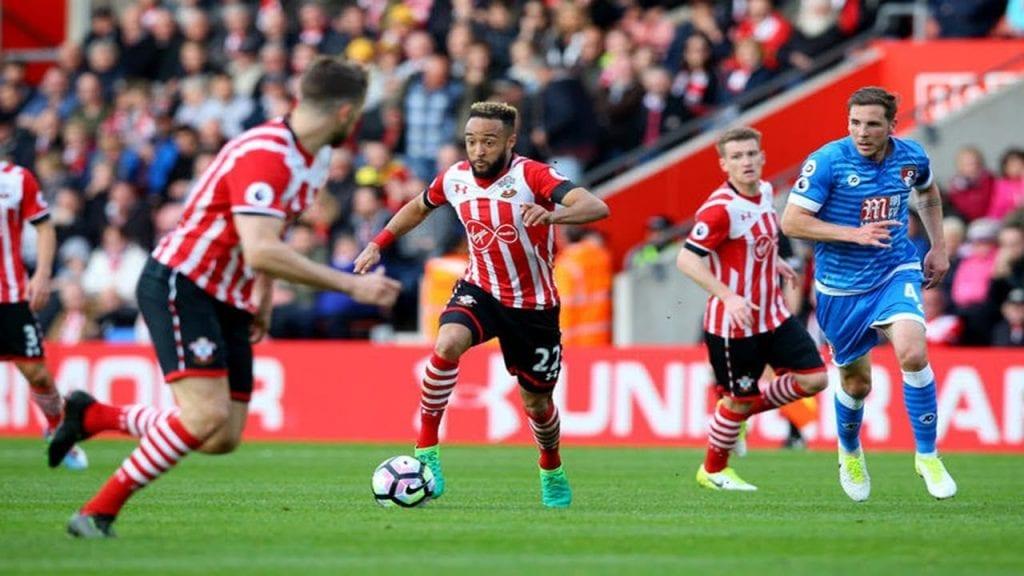 Southampton vs Bournemouth