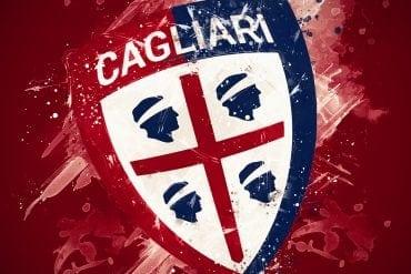 Torino vs Cagliari