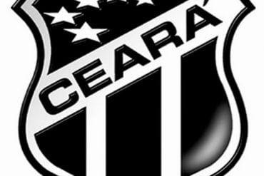 Avaí x Ceara