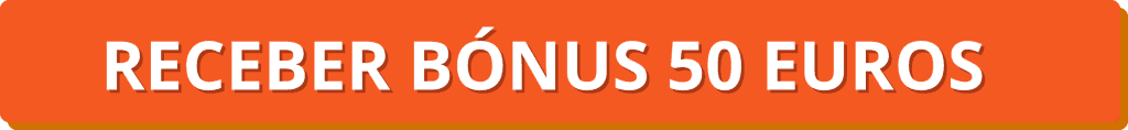 Betano_bonus_50euros