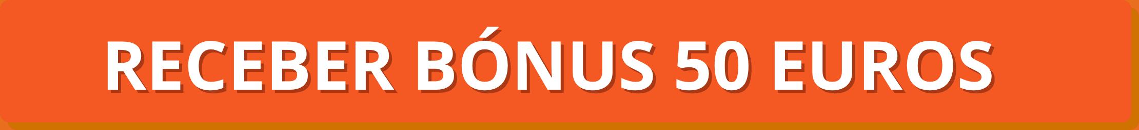 Betano Bónus de 50 euros