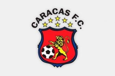 Caracas x Liverpool
