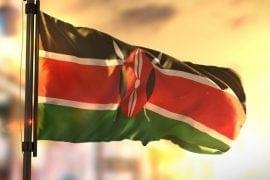 Quénia restrições à publicidade através do Betting Control and Licensing Board (BCLB) que proibiu anúncios e publicidade que apresentem jogos de azar.