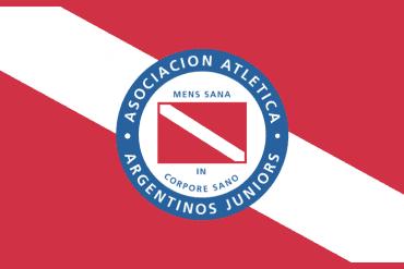 Tolima x Argentinos Juniors