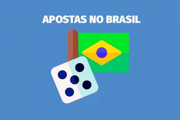 regulamentação-de-jogos-e-apostas-Brasil