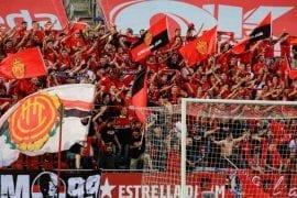 Albacete vs Maiorca