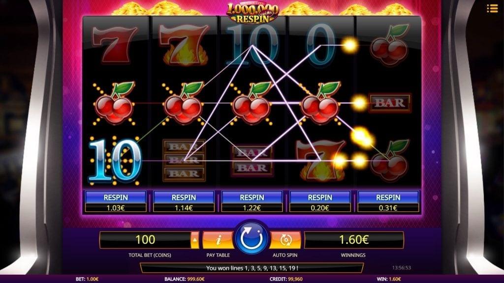Torneio Casino Betano