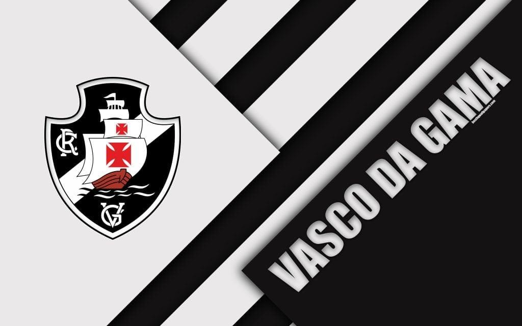 Vasco da Gama x Fluminense