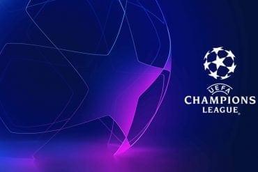 Club Brugge vs LASK