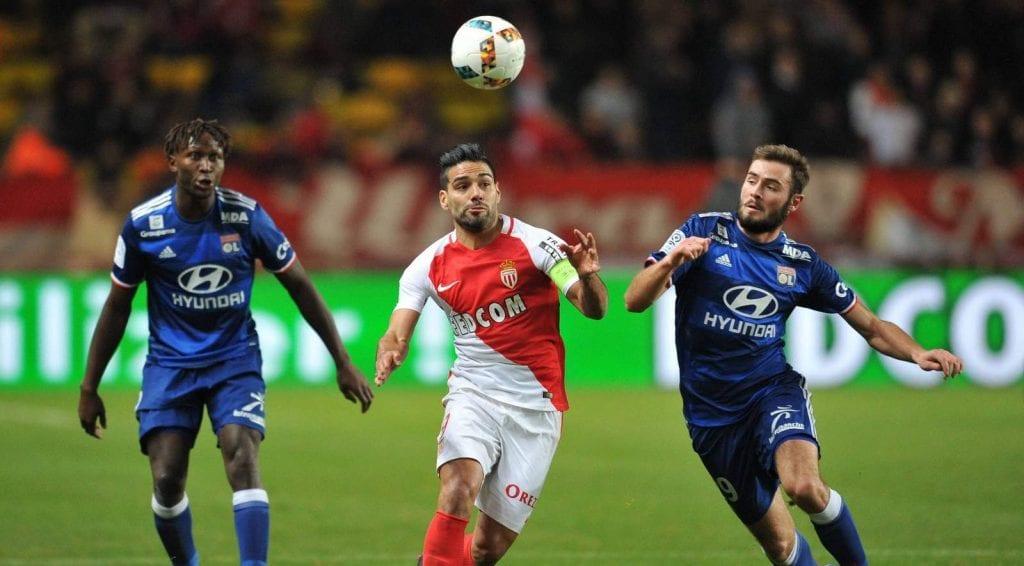 Prognóstico Monaco x Montpellier