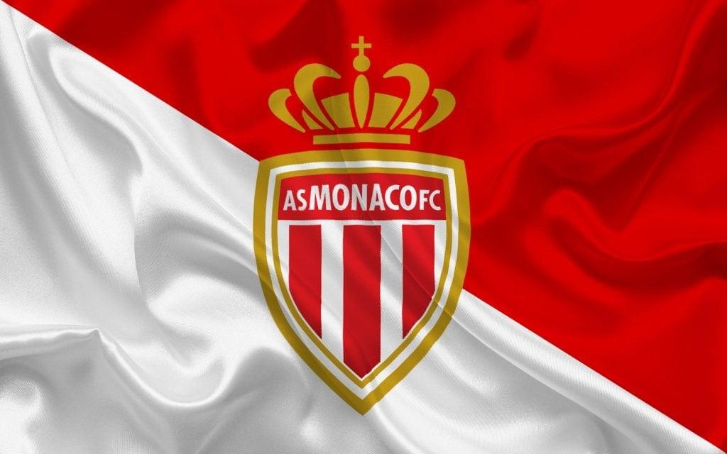 Mónaco x Lyon