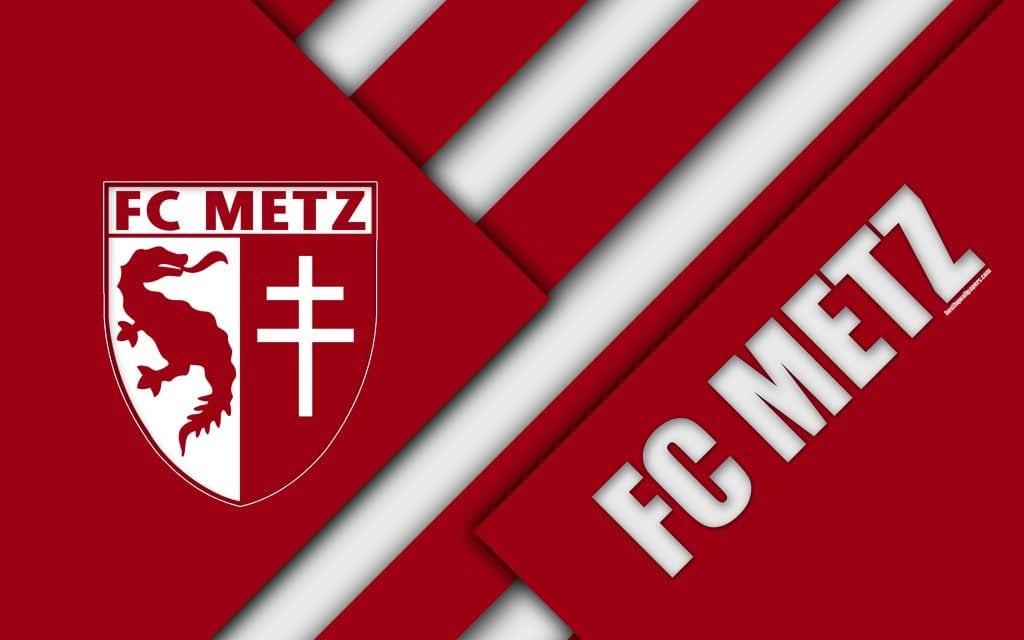 Metz x Mónaco