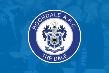 Rochdale x Sunderland