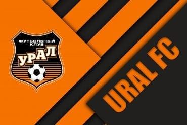 Ural x Krylya Sovetov