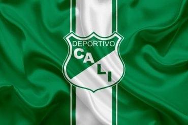 Deportivo Cali vs Alianza Petrolera