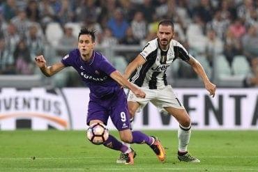 Fiorentina-vs-Juventus