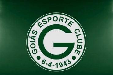 Goiás x Palmeiras